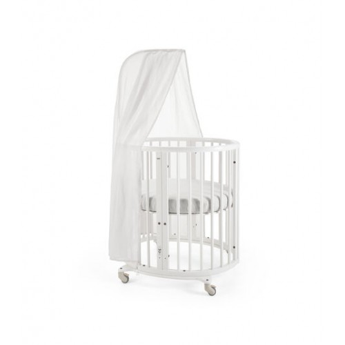 MINICUNA STOKKE SLEEPI MINI