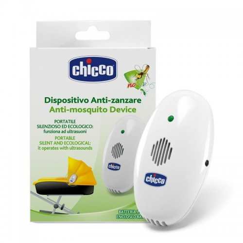 DISPOSITIVO ANTI-MOSQUITOS...