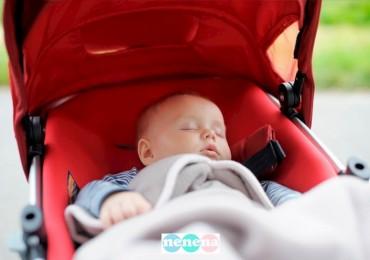Stokke, calidad para tu bebé