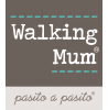 WALKING MUM
